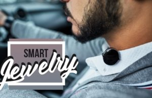 63.Joyería Inteligente Smart Jewelry 2